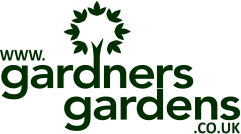 Gardner's Gardens Design and landscaping , Cambridgeshire