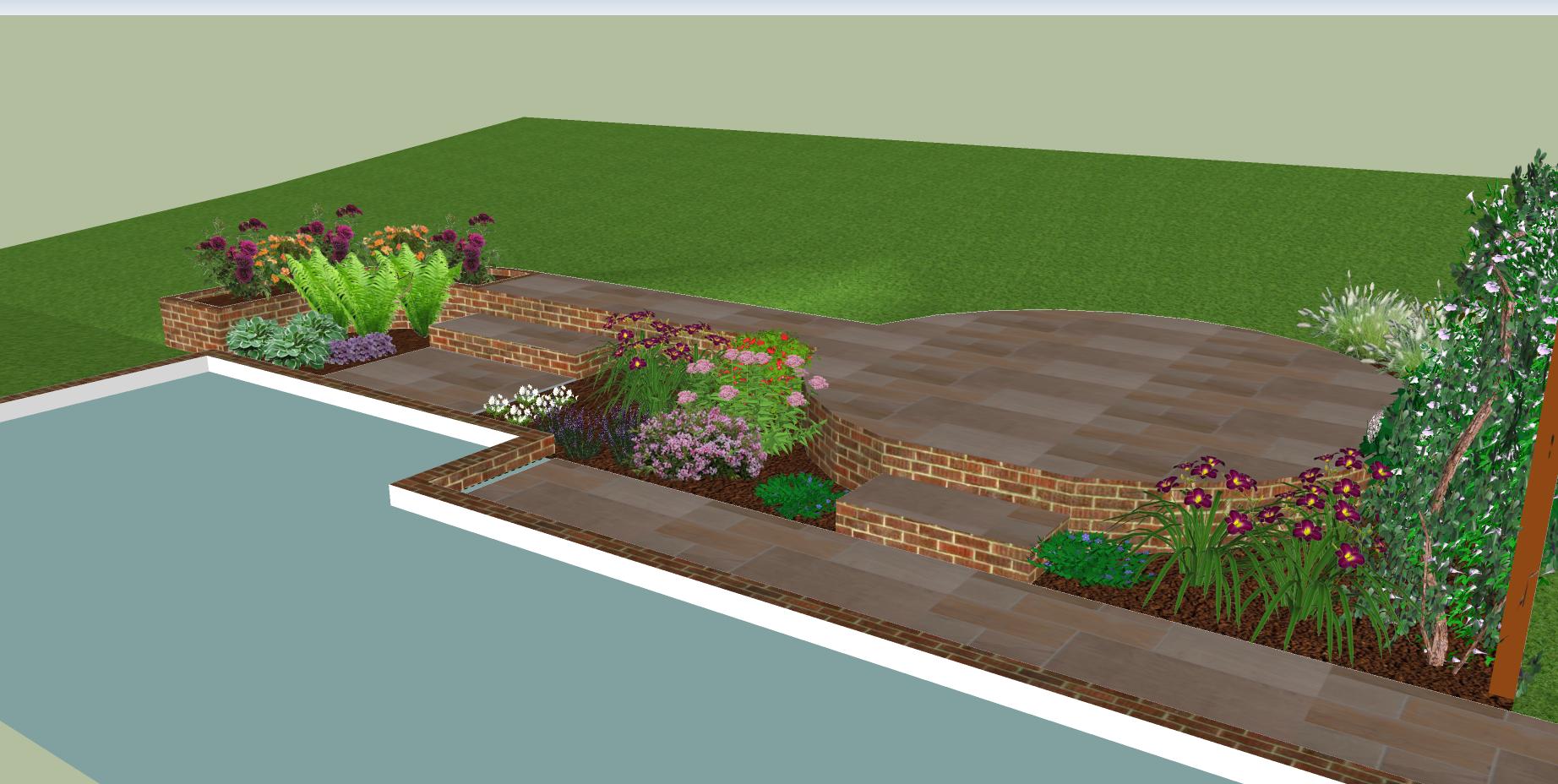 Best Free Garden Design App - Page 3 — BBC Gardeners ...